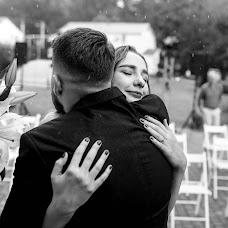 Esküvői fotós Aleksandr Zhosan (AlexZhosan). Készítés ideje: 20.12.2018