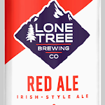 Lone Tree Irish Red