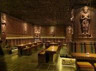 Wat Bar - Sterlings Mac Hotel photo 4