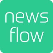 Newsflow - breaking news