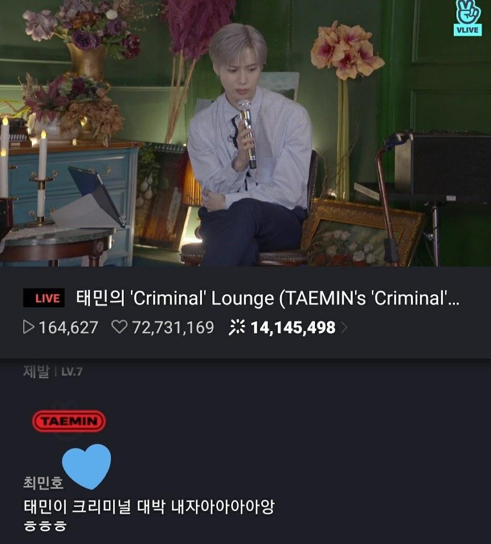 taemin1
