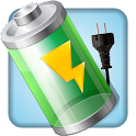 Battery Saver Maître icon