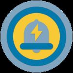 FrontFlash Notification 2.5 (AdFree)