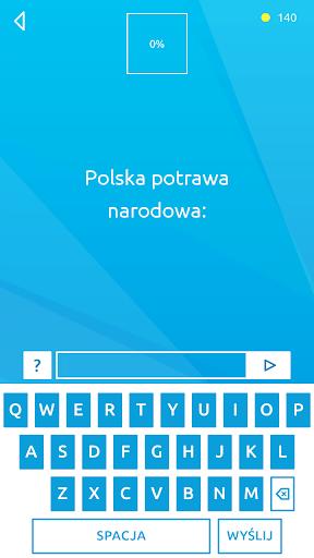 96% Quiz screenshot 9