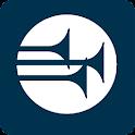 AWR Mobile icon