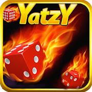 Yatzy Blast