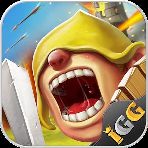 Clash of Lords 2: Guild Castle 1.0.280 APK MOD