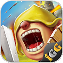 Clash of Lords 2: Guild Castle file APK Free for PC, smart TV Download