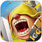 Clash of Lords 2: Guild Brawl file APK for Gaming PC/PS3/PS4 Smart TV