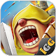 Clash of Lords 2: Guild Castle (game)