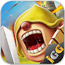 Установить  Clash of Lords 2