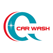 Queensway Car Wash