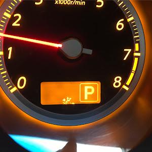 フーガ  350GT sports packageのカスタム事例画像 FUGAのYUYAさんの2018年12月16日15:02の投稿