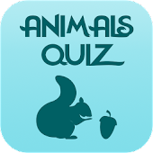 Animals Quiz - Free Trivia Game