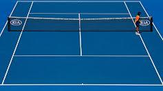 ATP World Tour Masters 1000: Nitto ATP Finals: Semifinal 1