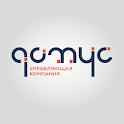 УК Домус icon