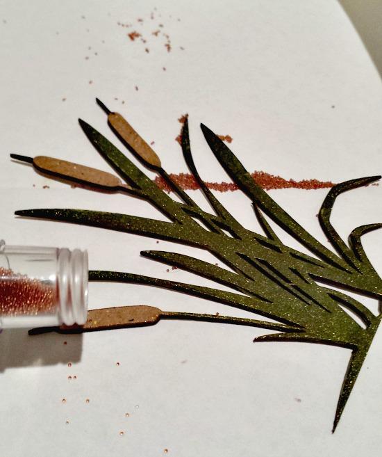 seedbeads.jpg