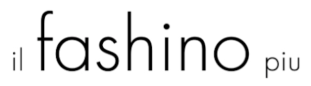 il fashino piu
