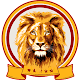 Download Galatasaray Icon Pack For PC Windows and Mac