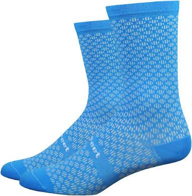 DeFeet Evo Mont Ventoux Socks alternate image 0