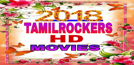 Tamilrockers-New:HD 2018 Tamil movies tamilrocker app (apk