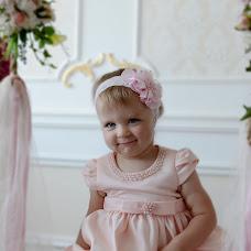 Wedding photographer Lyudmila Sukhareva (suhareva). Photo of 12.08.2015