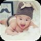 Download Nepali Baby Names (बाल नामहरू) For PC Windows and Mac