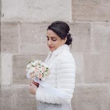 Hochzeitsfotograf Ruth Leavett (ruthleavett). Foto vom 10.03.2017