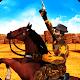 Western Gunfighter Mafia Redemption- Gold Hunter (game)
