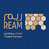 REAM REAL ESTATE Co.