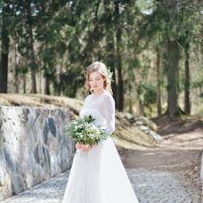 Свадебный фотограф Мария Башкевич (mbaskevits). Фотография от 25.08.2017
