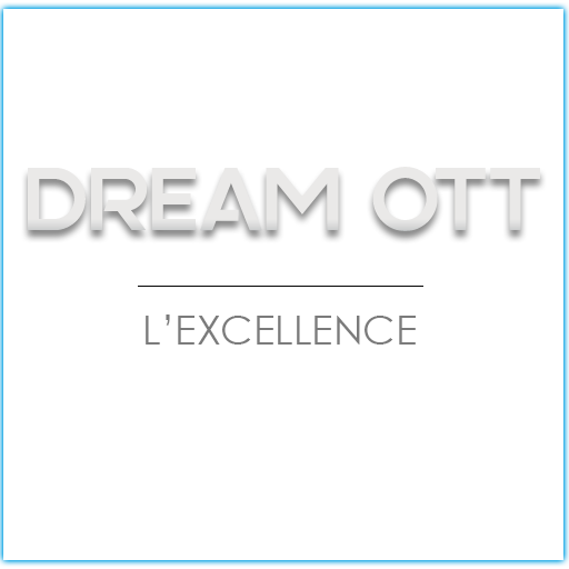 My Dream OTT Apk 1