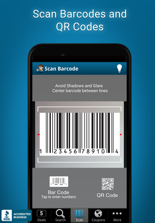 Part of what makes Amazon an ecommerce gold standard is the many features integrated into its application, including one-click ordering, wishlists, barcode scanner price checks, voice search, Lightning Deals and more. There's even support for Amazon's AI assistant, Alexa, which can aid you in voice-assisted search, reordering and item tracking.
