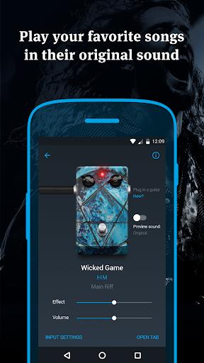 tonebridge guitar effects app apk free download for android pc windows. Black Bedroom Furniture Sets. Home Design Ideas