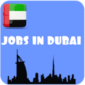 Jobs in Dubai-UAE Jobs