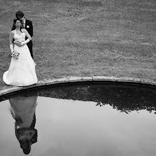 Wedding photographer Tine Guéneau (photosmose). Photo of 11.06.2015