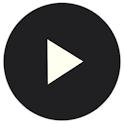 PowerAudio Plus - Music Player icon