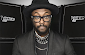 Will.i.am wants Cheryl Tweedy on The Voice