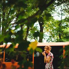 Wedding photographer Igor Natan (Natan37). Photo of 27.09.2015