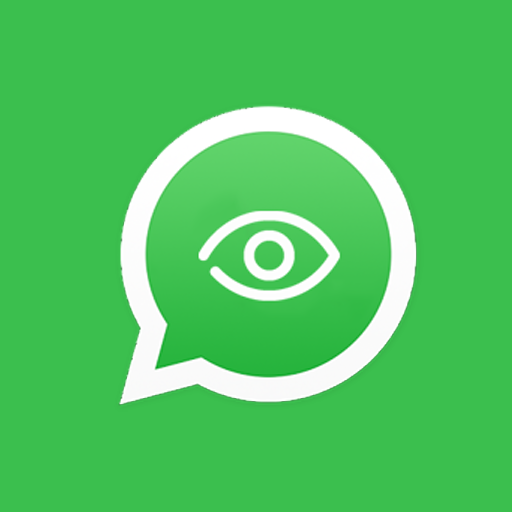 About Status Viewer And Downloader For Whatsapp Google