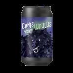 Champion Canis Lupulus