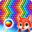 Bubble Shooter Mania file APK for Gaming PC/PS3/PS4 Smart TV