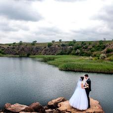 Wedding photographer Aleksandr Talancev (alekt). Photo of 19.06.2017