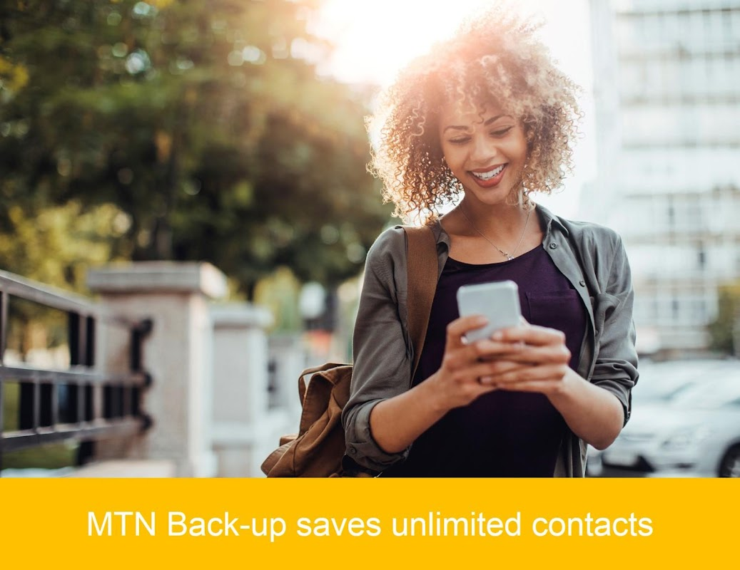MTN BackUp APK 16 0 1 990 Download - Free Tools APK Download