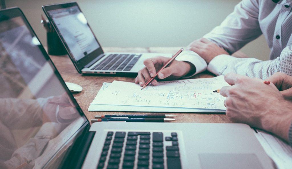 Thành lập doanh nghiệp vốn nước ngoài, định nghĩa doanh nghiệp vốn nước ngoài