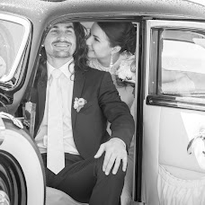 Wedding photographer Wladimir Jaeger (cocktailfoto). Photo of 08.01.2016