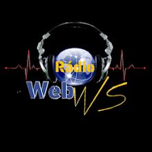 Rádio WS Gospel Download on Windows