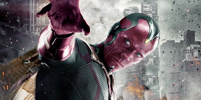 Avengers-Age-of-Ultron-Ending-Explained-Vision.jpg