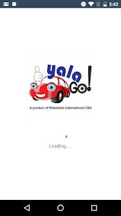 YalaGo for PC-Windows 7,8,10 and Mac apk screenshot 1