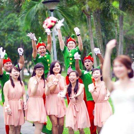 Wedding photographer Ray Gan (gan). Photo of 05.02.2014